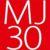 スペシャルMJチーム30 グループのロゴ