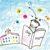 藤本ゼミ「子育ては仕事にマイナスなだけ?」 グループのロゴ